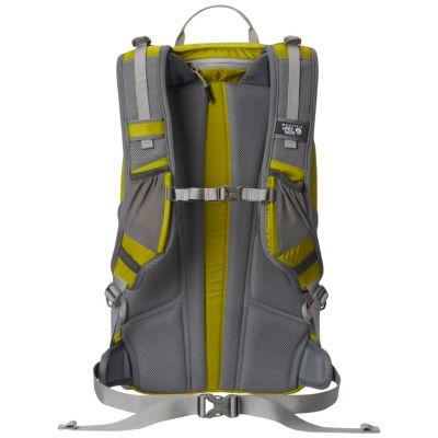Fluid™ 24 Backpack