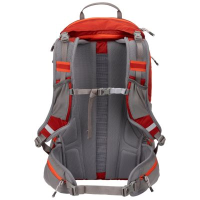 Fluid™ 32 Backpack