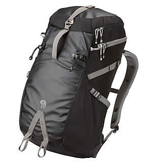 Hueco™ 35 Backpack