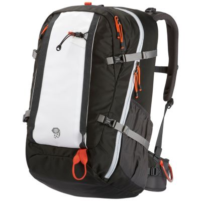 Splitter™ 40 Backpack