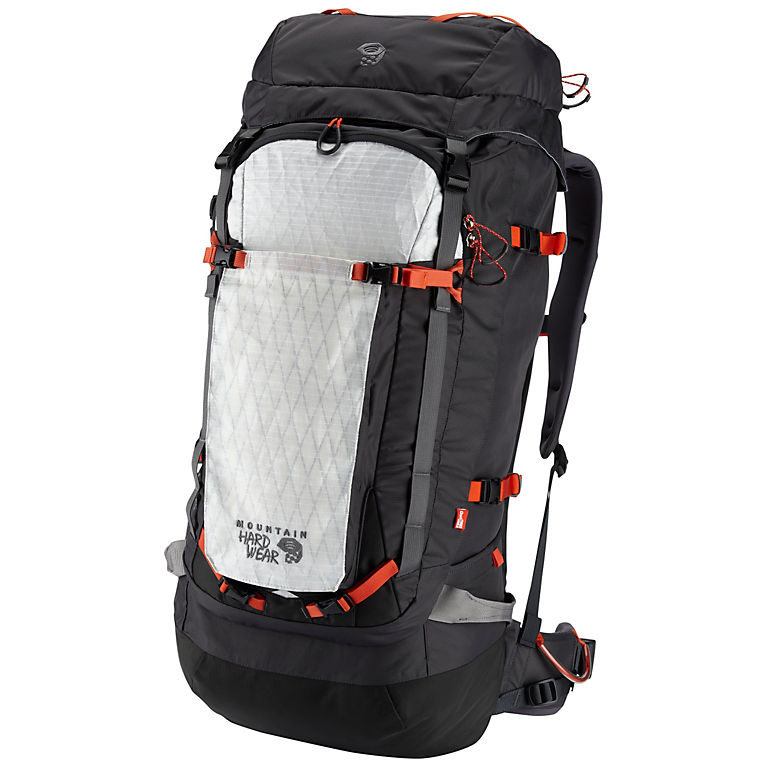 8c6b21a406f1 Shark South Col™ 70 OutDry Backpack