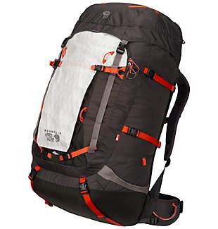 fb5235fff039 Hiking Backpacks - Backpacking
