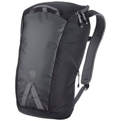 Hueco™ 20 Backpack - Hueco™ 20 Backpack - 1545351 ...