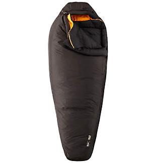 Ghost™ -40°F / -40°C Sleeping Bag