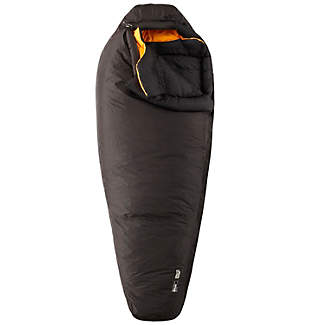 Ghost™ -40°F / -40°C Sleeping Bag