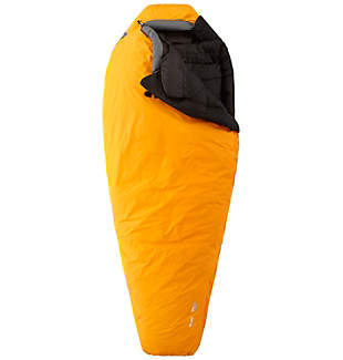 Wraith™ -20°F / -28°C Sleeping Bag