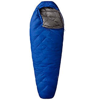 Ratio™ 15°F / -9°C Down Sleeping Bag