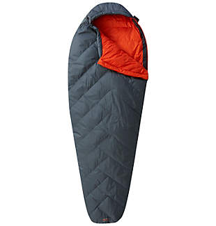 Ratio™ 32°F / 0°C Down Sleeping Bag