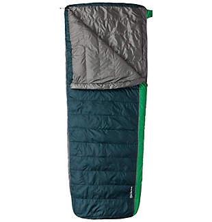 Down Flip 35/50°F, 1/10°C Sleeping Bag