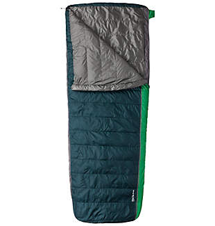 Down Flip 35/50°F, 1/10°C Sleeping Bag