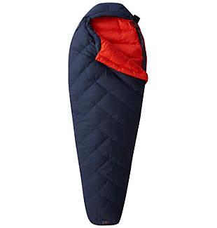 Womens Heratio F C Down Sleeping Bag