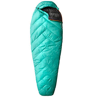 Women's Heratio™ 32°F / 0°C Down Sleeping Bag