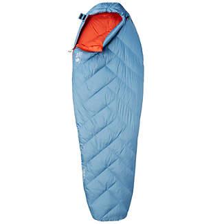 Women's Heratio™ 32°F / 0°C Down Sleeping Bag