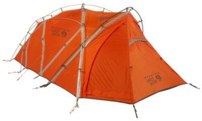 EV™ 3 Tent - EV™ 3 | 842 | NONE - 1541281 ...  sc 1 st  Mountain Hardwear & EV™ 3 Tent | MountainHardwear.com