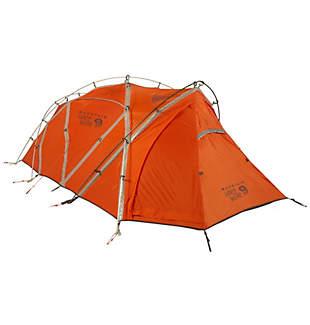 EV™ 3 Tent