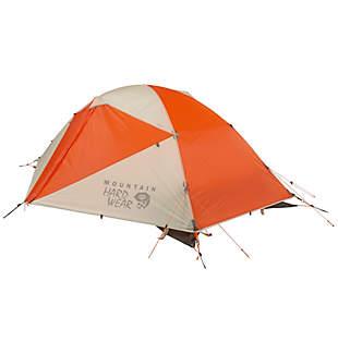 Tangent™ 2 Tent