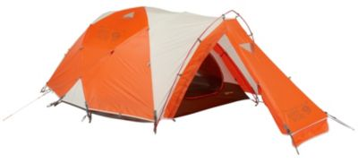 ... Trango™ 3 Tent - State Orange - 1541321Trango™ 3 Tent - State Orange ...  sc 1 st  Mountain Hardwear & Trango 3 Alpine Tent | Mountain Hardwear