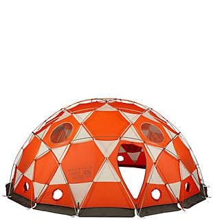 tents camping expedition shelters mountain hardwear