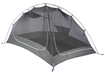 Optic™ 2.5 Tent - Bay Blue - 1545161Optic™ 2.5 Tent - Bay Blue ...  sc 1 st  Mountain Hardwear & Optic 2.5 Camping Tent | Mountain Hardwear