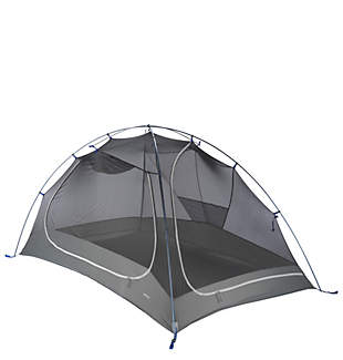 Expedition Tents   Shelters Sale  e521372a44