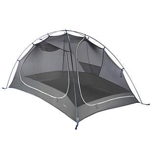 Optic™ 2.5 Tent