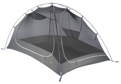 Optic™ 3.5 Tent - Bay Blue - 1545181Optic™ 3.5 Tent - Bay Blue ...  sc 1 st  Mountain Hardwear & Optic 3.5 Camping Tent | Mountain Hardwear