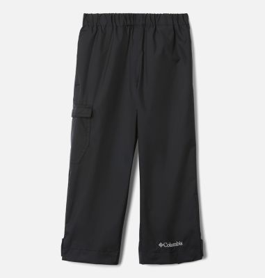 Cypress Brook™ II Pant - Toddler at Columbia Sportswear in Oshkosh, WI | Tuggl