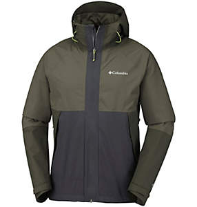 Men's Evolution Valley™ Jacket