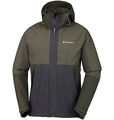 Giacca Evolution Valley™ da uomo , front
