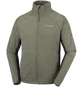 Men's Alpine Traverse™ Jacket