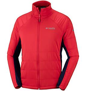Men's Alpine Traverse™ Jacket