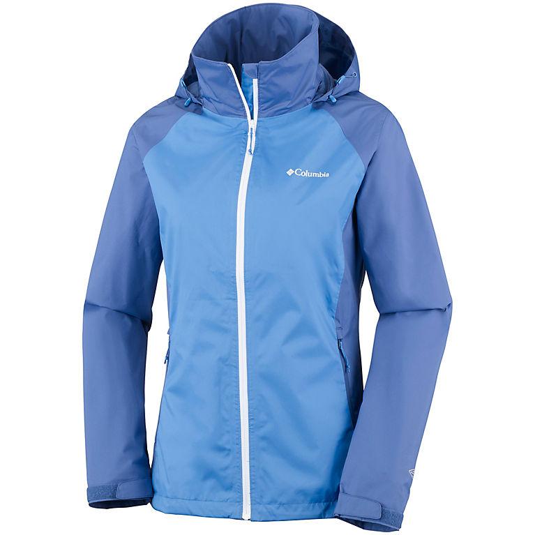526588ecf0 Women s Tapanga Trail™ Jacket