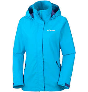 Women's Trestle Trail™ Hooded Jacket