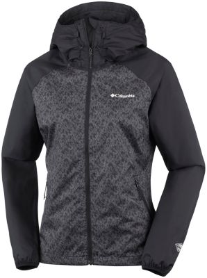 Women s Ulica™ Jacket  0b74936c02