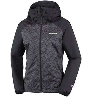 Women's Ulica™ Jacket , front