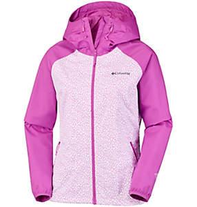 Ulica™ Jacke für Damen