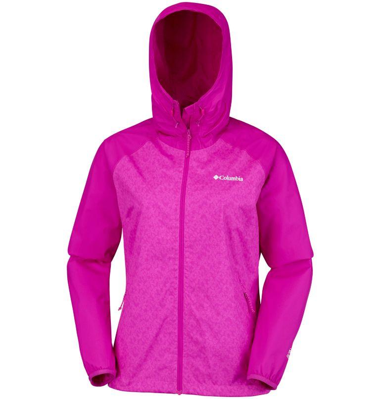 Women's Ulica™ Jacket Women's Ulica™ Jacket, a1