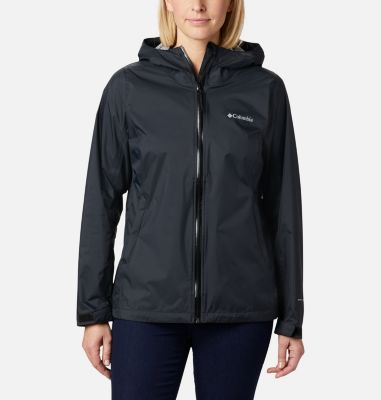 Women's EvaPOURation™ Jacket - Women's EvaPOURation™ Jacket - 1562691 ...