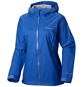 a89ef13d1d Omni-Tech Waterproof Clothing
