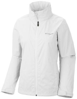 Women's Switchback™ Ii Jacket by Columbia Sportswear