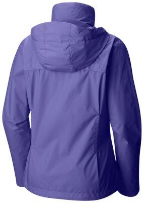 490ab864bd5 Women s Switchback II Jacket