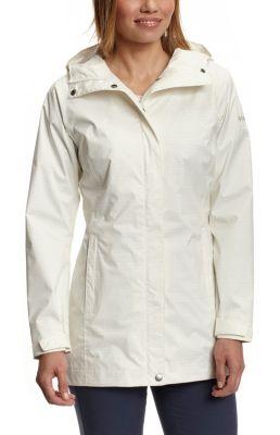 e5248dede9fa1 Women s Splash A Little Rain Jacket