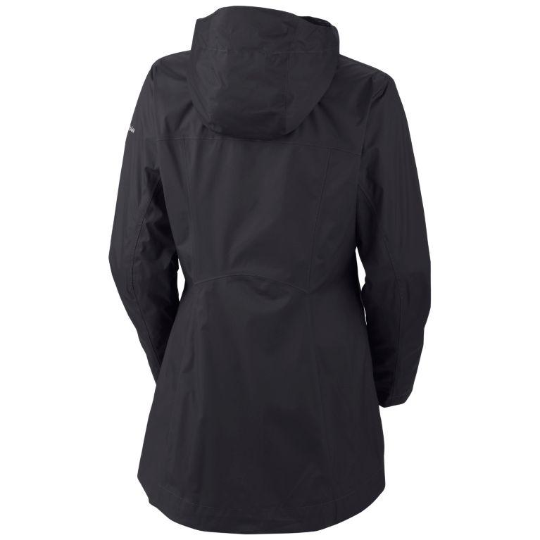 5f2349e7ec Women's Splash A Little Rain Jacket | Columbia.com