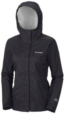 Women's Reign Stopper™ Jacket