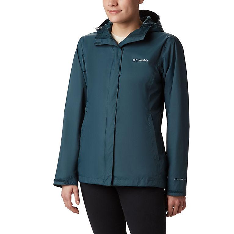 5644d059b3a5 Dark Seas Women's Arcadia™ II Rain Jacket, ...