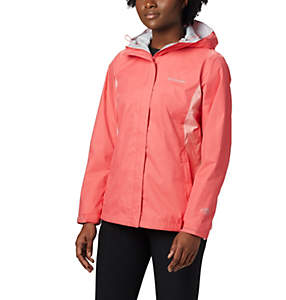 women s waterproof raincoats columbia sportswear