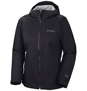Women's EvaPOURation™ Jacket