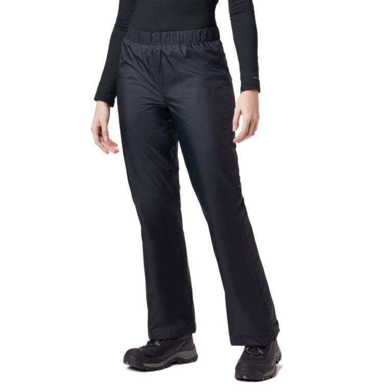 3880b27a7d5d6 Columbia Sportswear | Storm Surge™ Pant
