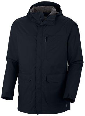 Men's Dr. Downpour™ Rain Jacket