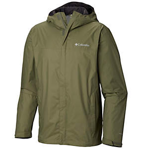 d57d5aea5e Sale. Waterproof. Men s Watertight™ II Jacket